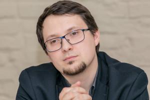 Dawid-Nidzworski-Fot.-Kamil-Broszko-300×200.jpg