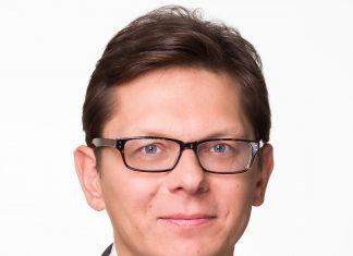 Jakub Celiński
