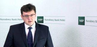 Optymistyczny bilans płatniczy