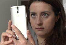 1/3 z nas w ogóle nie zabezpiecza dostępu do swojego telefonu
