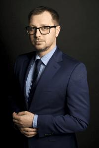 Bartosz Zawadzki