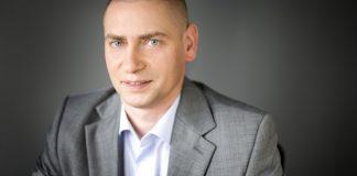 Dariusz Kalinowski Prezes Zarządu, Dyrektor Generalny Emperia Holding S.A.