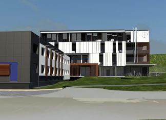 Dekpol S.A. wybuduje biurowiec dla Transprojektu
