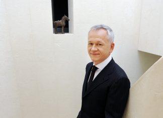 Grzegorz Dzik 3
