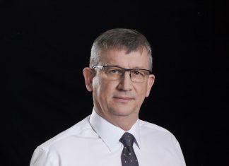 Grzegorz Pawlak Prezes Zarządu Plast-Box S.A.