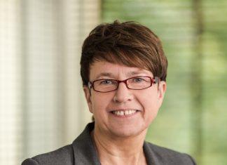 Małgorzata Starczewska-Krzysztoszek