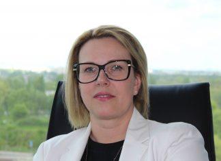 Małgorzata Zawadewicz Agito
