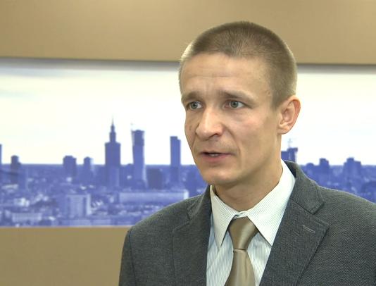 Marcin-Krasoń-analityk-rynku-nieruchomości-Home-Broker.png