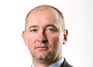 Milan Cerman, Prezes Zarządu firmy AKCENTY