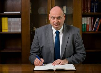 Piotr Zgorzelski, Poseł PSL