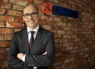 Roberta Brzozowskiego – Prezesa Zarządu UNIMOT S.A.