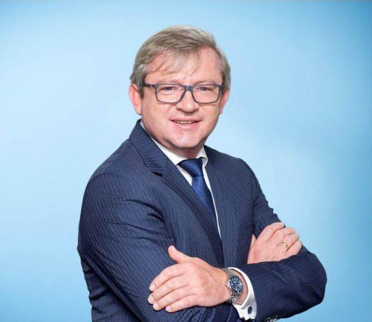 Sławomir Wontrucki