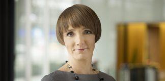 Anna Staniszewska, Dyrektor Działu Analiz Rynkowych i Doradztwa, BNP Paribas Real Estate, Europa Środkowo – Wschodnia
