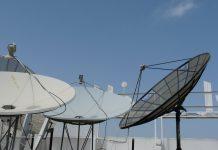 anteny telewizja