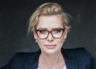 Dorota Haller nowym dyrektorem ds. marketingu Medicover