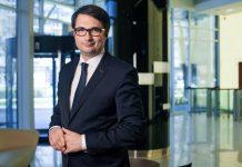Piotr Goździewicz, Dyrektor, Dział Rynków Kapitałowych, BNP Paribas Real Estate, Europa Środkowo – Wschodnia