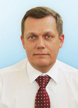 Jarosław Adamkiewicz, prezes Stowarzyszenia Agencji Zatrudnienia