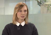 Polscy przedsiębiorcy nie chcą korzystać z unijnego dofinansowania