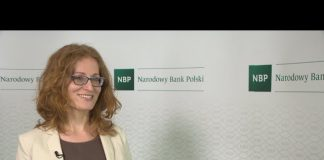 Potencjał innowacyjny polskiej gospodarki