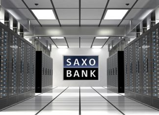 saxobank.jpg
