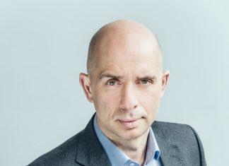 Daniel Puchalski, Dyrektor Działu Obsługi Gruntów Inwestycyjnych, JLL