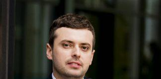 Jacek Opala Exact Systems