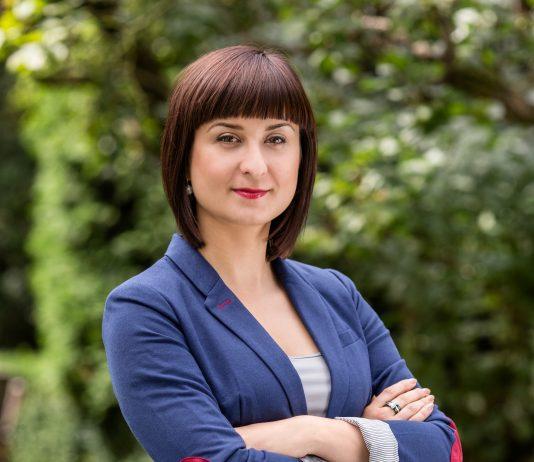 Magdalena Piech