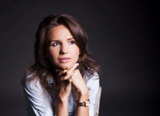 Magdalena Piotrowska – brand manager instrumentów muzycznych Casio