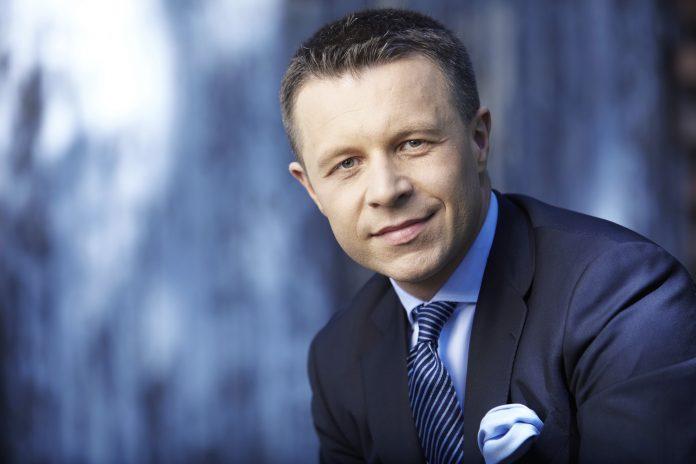 Radosław T. Krochta