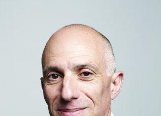 Simon Rubinsohn, główny ekonomista RICS