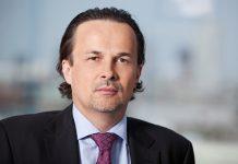 Tomasz Bogus, Prezes Zarządu Banku Pocztowego S.A.