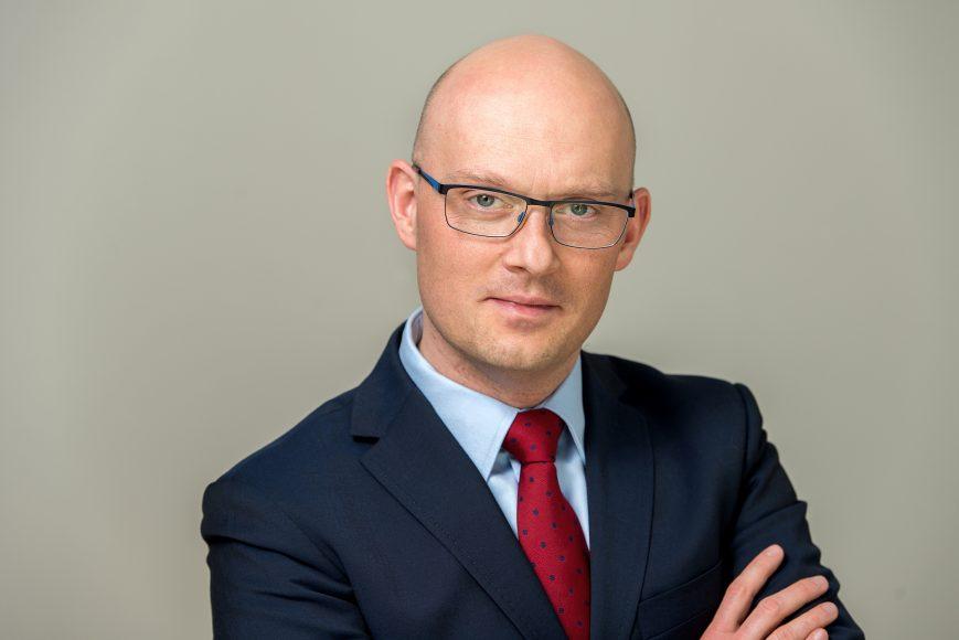 Artur Białkowski, Medicover
