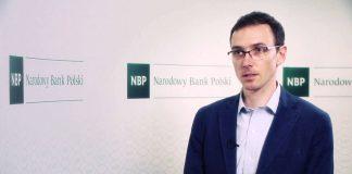 Polska w pułapce deflacji?