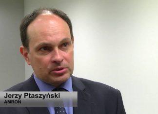 2 mln polskich rodzin mieszka na kredyt