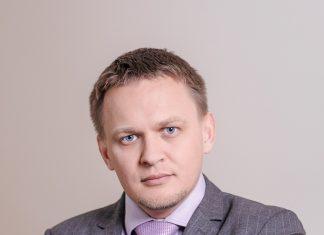 Andrzej Kiedrowicz, ekspert KOI Capital