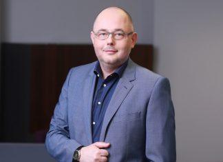 Jarosław Jankowski