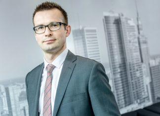 Karol Patynowski, Dyrektor w Dziale Reprezentacji Najemcy, JLL