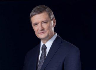 Krzysztof Pióro, Wiceprezes Plast-Box SA