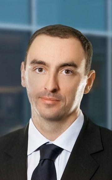 Maciej Krasoń