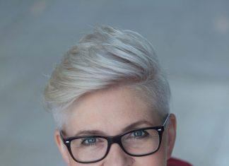 Magda Frątczak, Senior Director, Dział Wynajmu Powierzchni Handlowych, CBRE