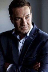 Mariusz Maksymiuk