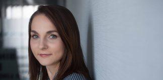 Renata Kamińska, Senior Property Negotiator, Dział Wynajmu Powierzchni Handlowych, CBRE