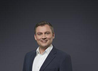 Georg Schardt