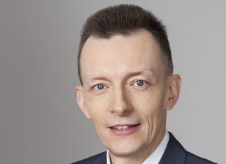 Tomasz Galas Wiceprezes Zarządu ATM S.A.