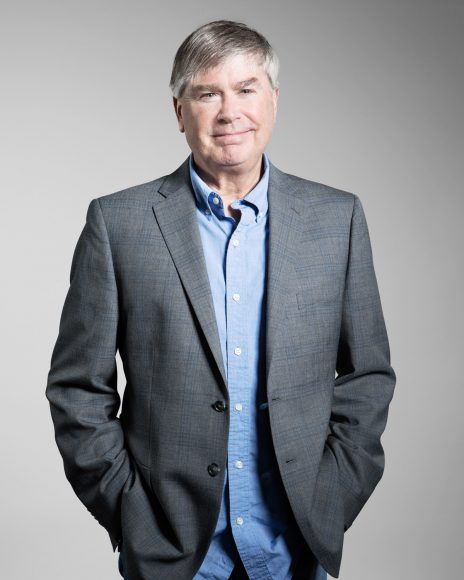 William H. Largent - nowy dyrektor generalny (CEO) w Veeam Software