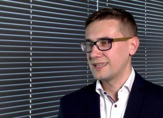 Co różni polskich i światowych liderów biznesu