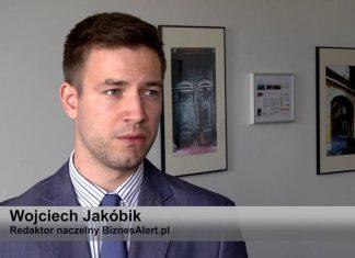 Dlaczego warszawski szczyt NATO jest dla Polski ważny