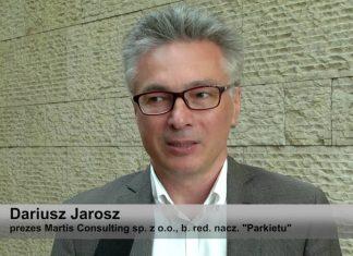 Inwestorzy boją się warszawskiej giełdy