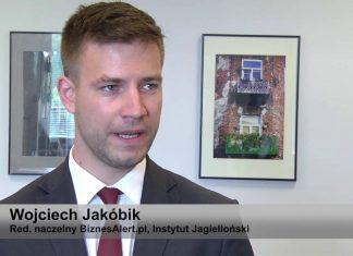 Kosztowna infrastruktura zmusi Gazprom do elastyczności