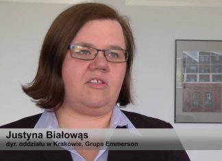 Kraków: poszukiwane są mieszkania z wydzielonymi kuchniami